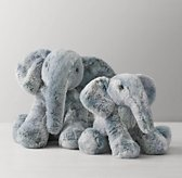 Jellycat® Plush Animal - Elephant