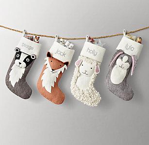 holiday décor rh baby child
