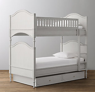 Beds Bunk Beds Rh Baby Child