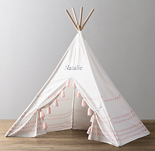 Play Tents | RH Baby & Child