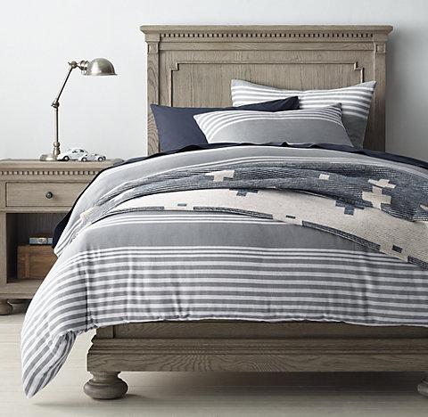 free shipping - Boy Bedding