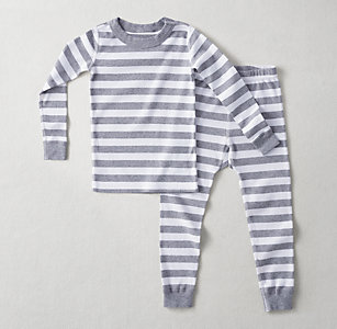 6d8523deaa Free Shipping · Organic Cotton Kids  Pajamas ...