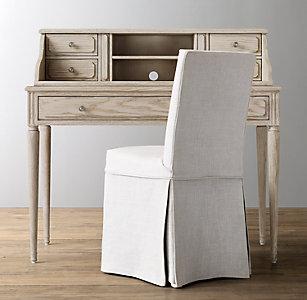 Brilliant Desks Desk Chairs Rh Baby Child Theyellowbook Wood Chair Design Ideas Theyellowbookinfo