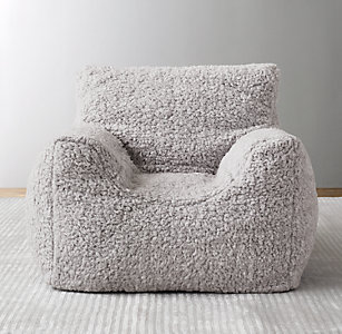 Magnificent Bean Bag Chairs Rh Baby Child Pabps2019 Chair Design Images Pabps2019Com