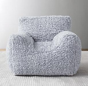 Outstanding Bean Bags Poufs Pillow Loungers Rh Baby Child Gamerscity Chair Design For Home Gamerscityorg