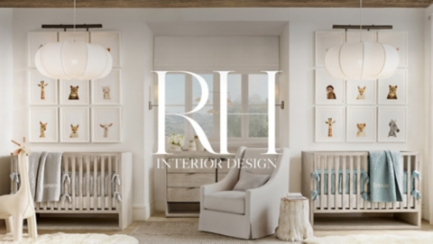Rh Baby Child Homepage Baby Furniture Luxury Baby And Children S Furnishings Child And Baby Crib Bedding Baby Cribs Baby Registry