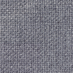 Perennials Textured Linen Solid Fog