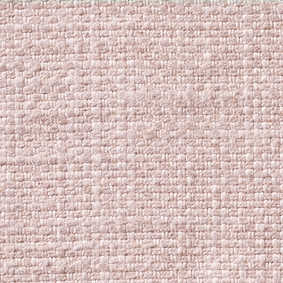Italian Basket Weave Dusty Petal