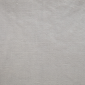 Washed Belgian Linen Mist