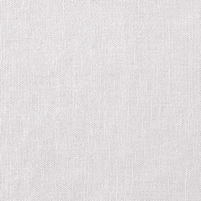 Washed Belgian Linen Natural