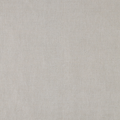 Brushed Belgian Linen Cotton Dove