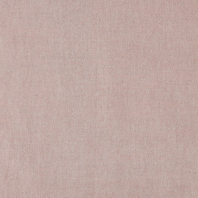 Brushed Belgian Linen Cotton Dusty Petal