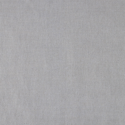 Brushed Belgian Linen Cotton Grey