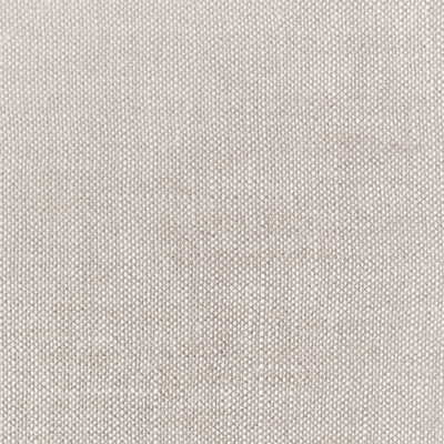 Perennials Textured Linen Weave Dove