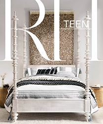 RH TEEN Source Book