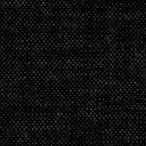 Perennials Textured Linen Weave Black