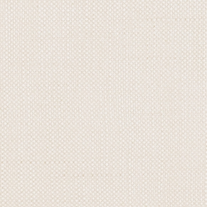 Perennials Classic Linen Weave Natural