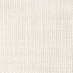 Perennials Textured Linen Weave Natural