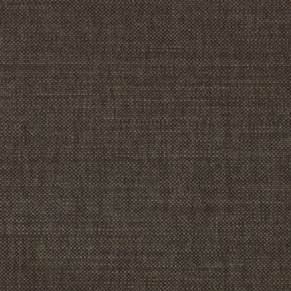 Brushed Belgian Linen Cotton Charcoal