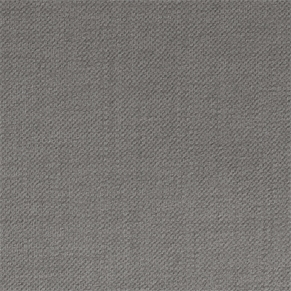 Brushed Belgian Linen Cotton Fog
