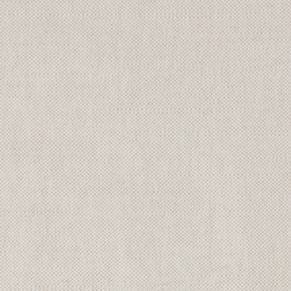 Brushed Belgian Linen Cotton Sand