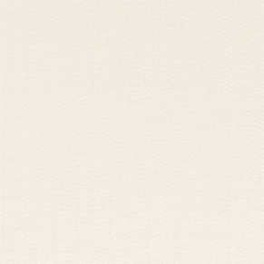 Brushed Belgian Linen Cotton Natural
